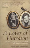 Lover Of Unreason