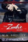 The Zombie Story (The Chronicles of Orlando, #1)