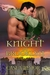 One Knight in Brooklyn (1 Night Stand, #42)