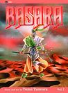 Basara, Vol. 1 by Yumi Tamura