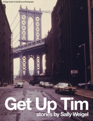 Get Up Tim