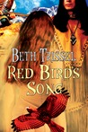 Red Bird's Song