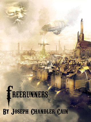 Freerunners