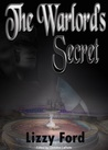 The Warlord's Secret