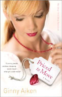 Priced to Move by Ginny Aiken