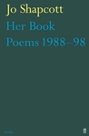 Her Book: Poems 1988-1998