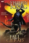 The Dark Tower, Volume 4: Fall of Gilead