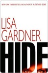 Hide (Detective D.D. Warren, #2)