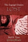 Lost (The Zagzagel Diaries,  #4)