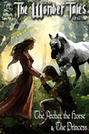 The Archer, the Horse and the Princess