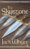 The Skystone (A Dream of Eagles, #1)
