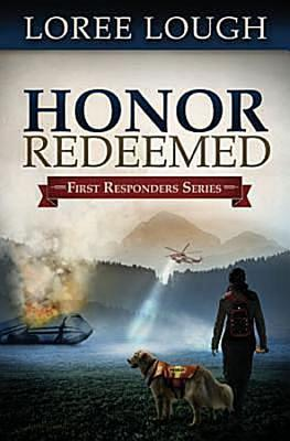 Honor Redeemed by Loree Lough
