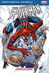 The Amazing Spider-Man Vol. 1: Coming Home (The Amazing Spider-Man #1)