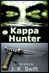 Kappa Hunter