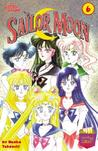 Sailor Moon, Vol. 06