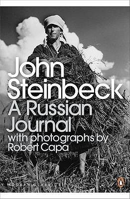 To Other Journals The Russian 103