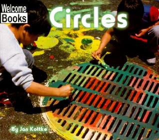 Circles by Jan Kottke