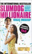 slumdog millionaire book review essay Author vikas swarup on slumdog millionaire and how the book started taking shape in, well, golders green skip to main content  the guardian - back to home make a.