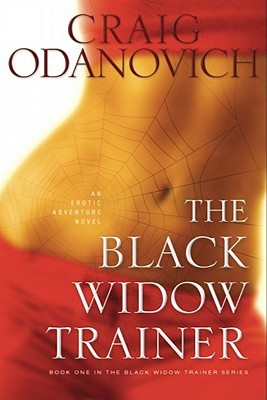 The Black Widow Trainer