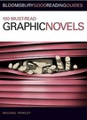 100 Must-Read Graphic Novels