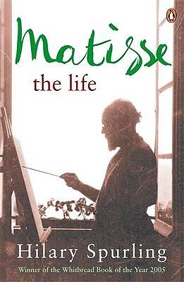Matisse: The Life