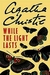 While the Light Lasts (Hercule Poirot #41)