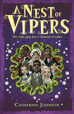 A Nest of Vipers