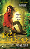 Gods &amp; Monsters (Shadows Inquiries #3)