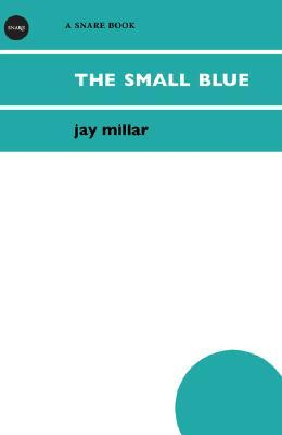 The Small Blue
