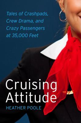 Cruising Attitude: My Life at 35,000 Feet
