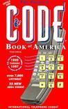 Code Book of America, 1996-1997: Office Size, the Book Everyone Needs!