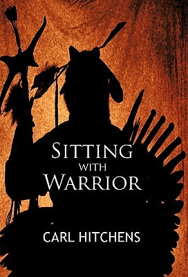 Sitting with Warrior