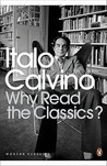 Why Read the Classics?
