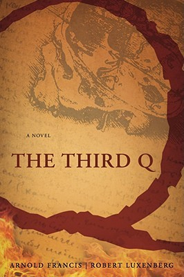 The Third Q by Arnold Francis