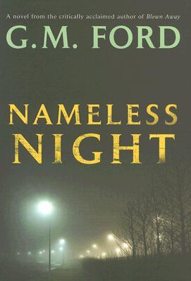 Free download Nameless Night PDF by G.M. Ford
