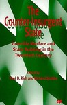 The Counter Insurgent State: Guerrilla Warfare And State Building In The Twentieth Century