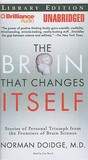 The Brain That Changes Itself: Stories of Personal Triumph from the Frontiers of Brain Science