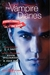 The Ripper (The Vampire Diaries: Stefan's Diaries, #4)