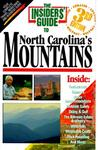 Insiders' Guide to North Carolina's Mountains
