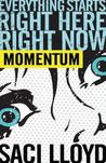 Momentum