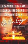 On the Edge (Cold Ridge/U.S. Marshals, #1.5)