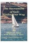 The Sacrament of Sail: Finding Our Way