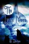 The Lycan Moon (Wild Magick, #1)