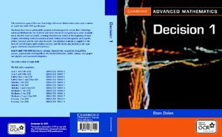 Discrete Mathematics 1