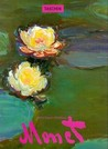 Claude Monet 1840-1926: A Feast for the Eyes