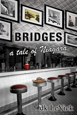 Bridges: A Tale of Niagra