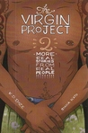 The Virgin Project: Volume 2