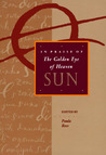 Sun: In Praise Of The Golden Eye Of Heaven