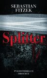 Splitter by Sebastian Fitzek