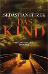 Das Kind by Sebastian Fitzek